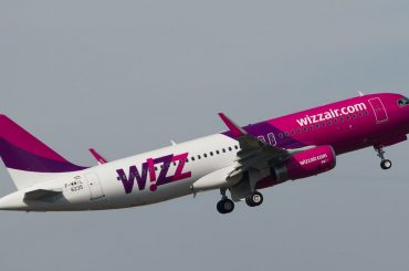 'Bad apple': Wizz Air head of flight operations under fire after stepping down