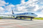 Ryanair threatens to axe Irish routes, says travellers lie to avoid hotel quarantine