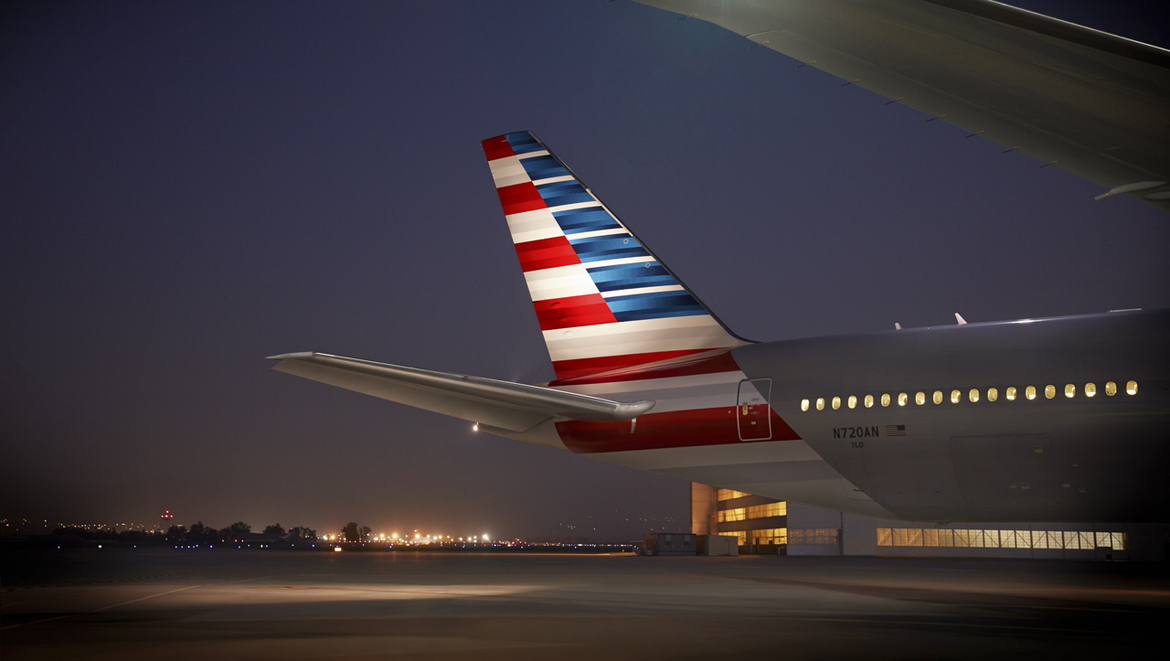 2020: The year the changed aviation – Part 2