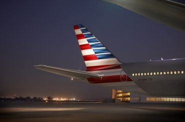 American and United up capacity after Memorial weekend success