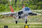 Rohde & Schwarz awarded USAF T-7A avionics contract
