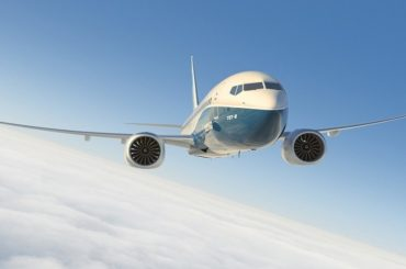 737 MAX technical pilot indicted for fraud over crashes